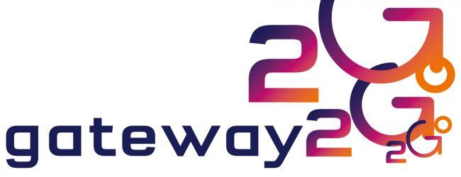 Header gateway2GO gross 3