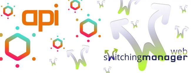 Switching API gross 1